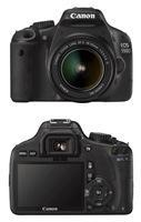 sale- Canon-550D-Rebel-T2i