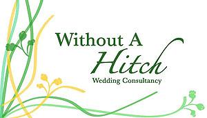 Green Wedding tips from Without A Hitch