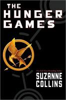 Double Mini-Reviews: Hunger Games and Dark Lover