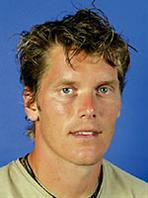 Whatever Happened To … Thomas Enqvist?