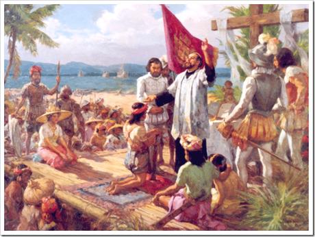 amorsolo-first-baptism