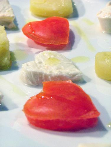 mozzarella2