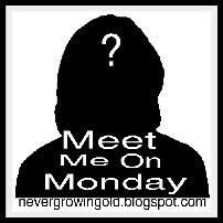 Meet Me On Monday 4