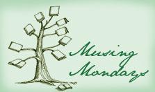 Monday's Events (IV)