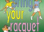Tennis Kids Made Easy Bring Your Racquet