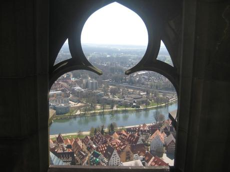 photos of germany_ulm