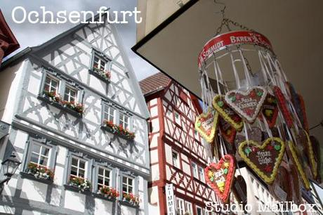 photos of germany_Ochsenfurt
