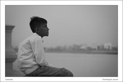 cambodia-black-white-boy