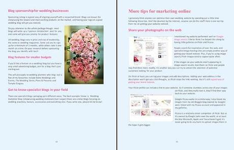 page-preview-Marketing-Your-Wedding-Business-The-Guide-2