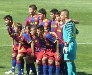 Cataloons