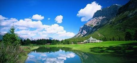 Fairmont_banff_springs
