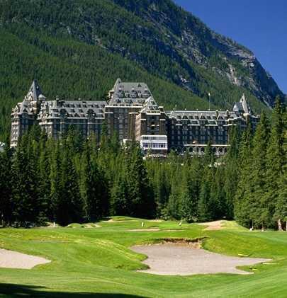 Canada_fairmont_hotel