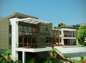 Rules Sustainable Architecture Jamaica