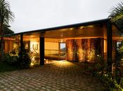 House Week 113: Casa Guarujá