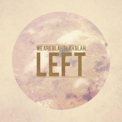 Exclusive: WeAreBlahBlahBlah debut