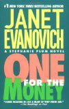 One for the Money (Stephanie Plum, No. 1)