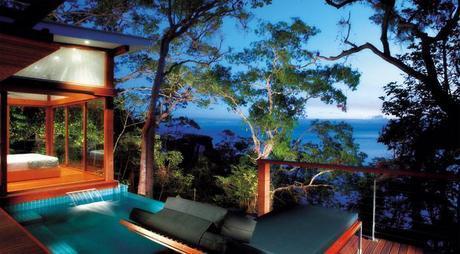 Australia honeymoons