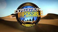 Expedition Impossible Starts June 23 On ABC