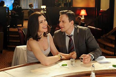 "Review #2529: The Good Wife 2.23: ""Closing Arguments"""