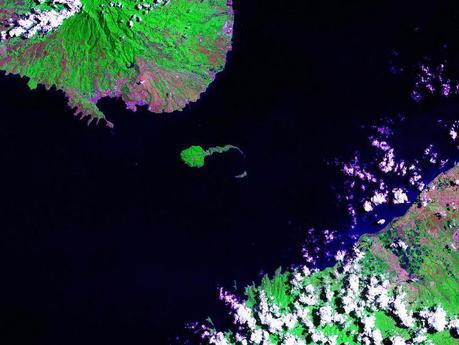 Corregidor: Reliving the battles fought.