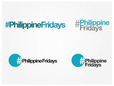 Manila Minds Launches #PhilippineFridays