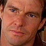Dennis Quaid's Cocaine Addiction