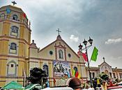 Obando Town Fiesta: Santa Clara Feast