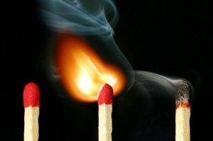 Watch Out For Your Burnout Strengths
