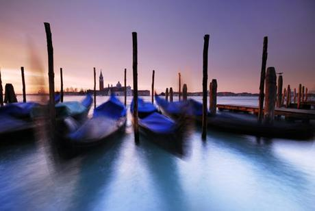 Top tips for taking great images on honeymoon
