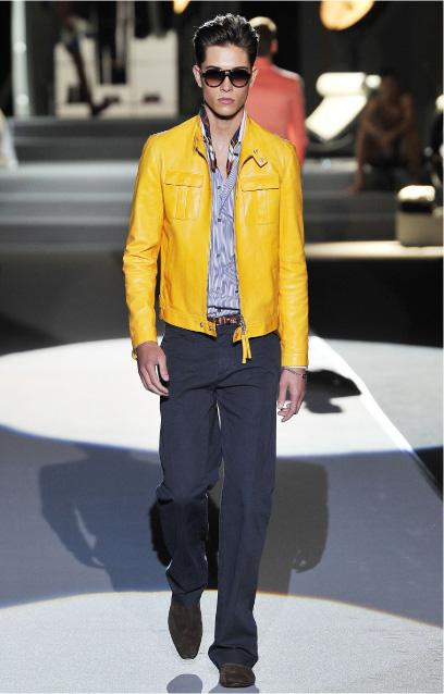 9e23d96703183524_chico_dsquared2_spring2011_4