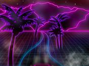 Short Circuit Release Debut 23rd