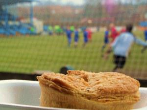 The highs and lows of our Non League season