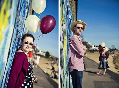 seaside engagement shoot Allison Dench (4)