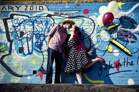 seaside engagement shoot Allison Dench (3)