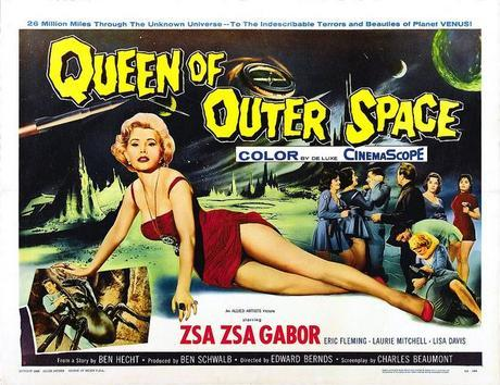 queen_of_outer_space_poster_02