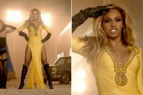 Who-run-the-world-beyonce-yellow-590ssl051911