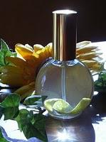 Patchouli-a perfumers perspective