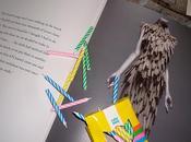 Birthday Candles, Creative Thinking Alexander McQueen