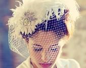 Fascinators (Women's Hats)
