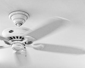 Beating the Summer Heat: Simple Ways to Stay Cool Without the A/C