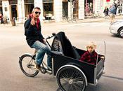 Fuji X100 Street Photography Copenhagen