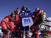 Himalaya 2011: Dave Hahn Notches 13th Summit Everest