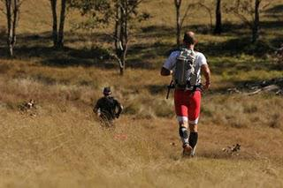 TNF 100 – 2011 Race Review and Lessons Learnt