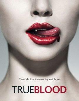 Which is better ~ True Blood or The Vampire Diaries?