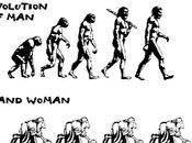 What Feminism