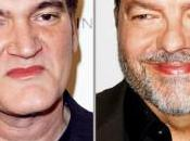 Quentin Tarantino's Lawsuit Against Alan Ball