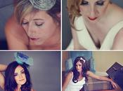 Bridal Hair Trends Summer 2011