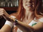 True Blood's Carrie Preston Opens About Arlene Season