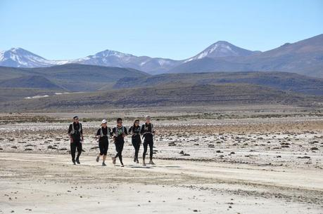 Expedition Bolivia: The Run Is Done!