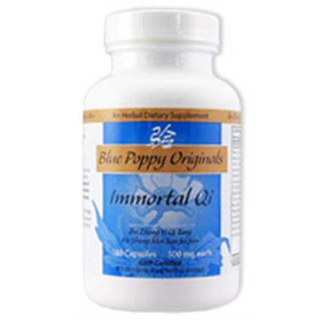 The Top 9 Nutritional Supplements, Superfoods, and Superherbs for Athletes, Yogis, and Seekers of Optimal Health & Fitness